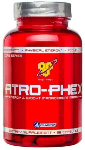 Atro-Phex от BSN