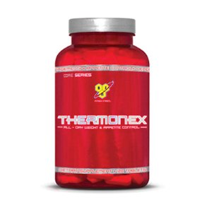 Thermonex от BSN