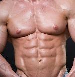 препараты повышающие уровень тестостерона